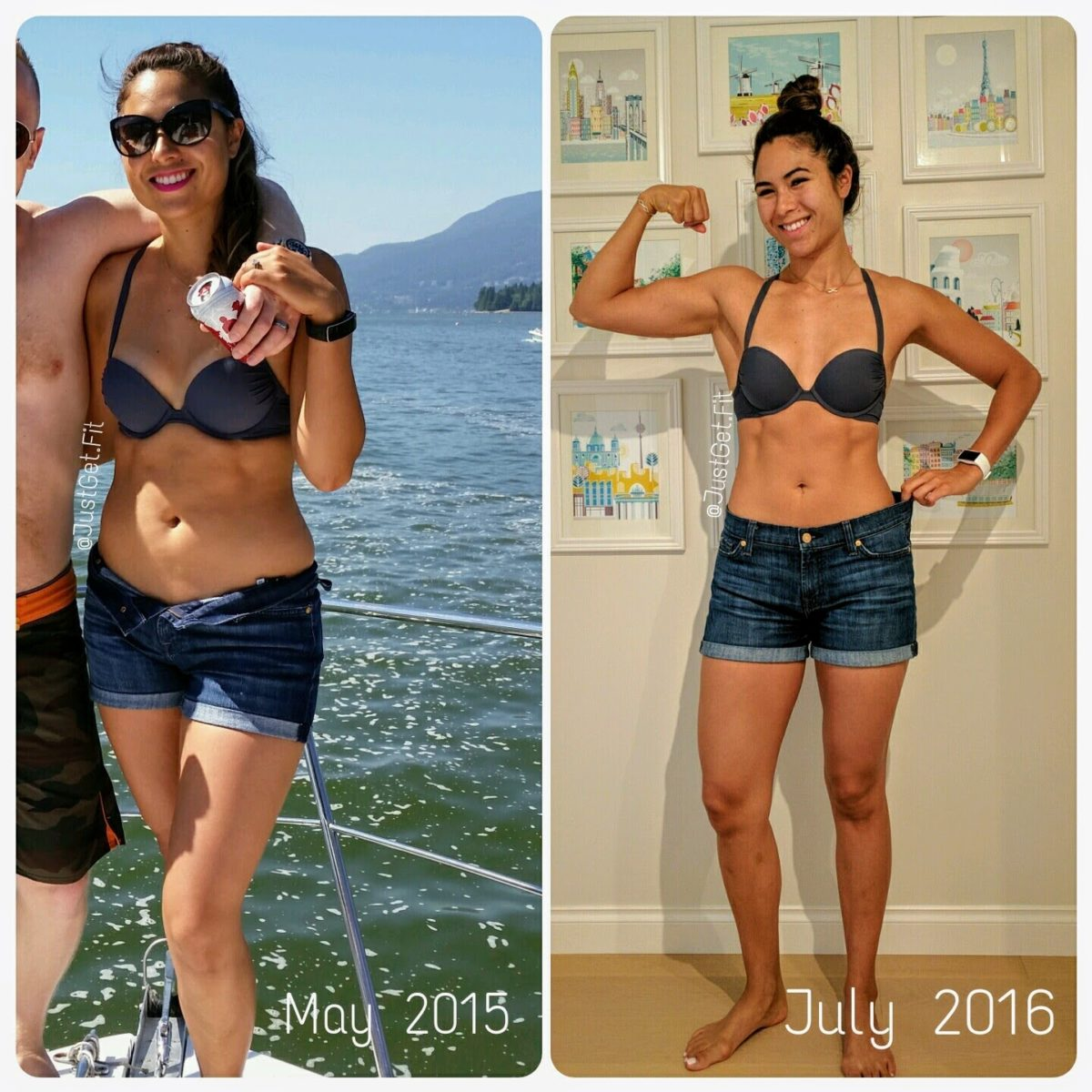 True garcinia cambogia price in the philippines image 7